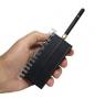 Глушитель (подавитель) систем GPS C-102
