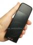 Портативный глушитель сотовых GSM / 3G XP3