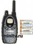 Портативный глушитель сотовых GSM и SkyLink Стрекоза