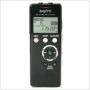 Цифровой диктофон Sanyo ICR-FP700D