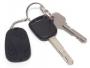 Мини диктофон Key Holder (SC-009)