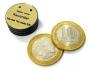 Edic-mini Tiny B30 - 150Hr