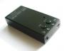 Акция - цифровой диктофон EDIC-mini PLUS model A9 по сниженной цене плюс подарок