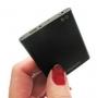 Edic-mini Tiny16 A41 - 600hr