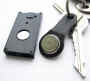 Edic-mini Tiny16 A37 - 1200Hr