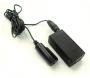 Выносной микрофон с компрессором (+/-6 дБ) для Edic-mini Tiny
