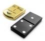 Edic-mini Tiny модель B22-150h