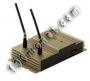 Подавитель мобильных телефонов SRC-300 стандартов CDMA, GSM-900, GSM-1800