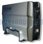 HQ-FL01 с вентилятором - не работает с черно-белыми видеокамерами