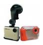 xDevice Black Box-11 + аква-бокс Автомобильный видеорегистратор