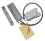 Датчик ND-303PR для ангарных и гаражных ворот