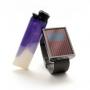 Диктофон-часы Edic-mini Daily S50-300h с OLED-дисплеем