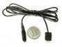 Выносной микрофон с АРУ для Edic-mini (тип 1,2)