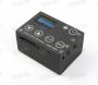 Профессиональный миниатюрный аудио-видеорекордер (видеорегистратор) «mAVR H.264SB»