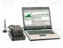 Специализированное програмное обеспечение DigiScan EX S-Pro для профессионального поиска всевозможных жучков