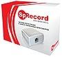 SpRecord А1 запись телефонных разговоров на компьютер