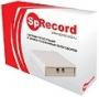 SpRecord  А2