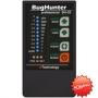 BugHunter Professional BH-02 - детектор жучков