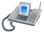 Охранная GSM сигнализация JJ-CONNECT Home Alarm TS-200 для любых помещений (квартиры, офиса, дачи, гаража) (Внимание!!!! Супер ц