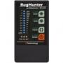 Профессиональный антижучок BugHunter Professional BH-02 с GSM фильтром