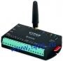 Страж SMS 8x6 GPS-M