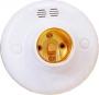QS-902 Автоматический включатель освещения от звука
