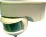 LX-78A Уличный ИК-детектор для включения освещения