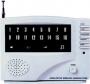 Q015G Беспроводная охранная сигнализация