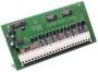 PC 4216