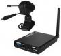 Камера наблюдения ZTV 811UA (2,4G) USB