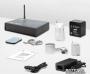 Комплект GSM сигнализации Страж Avizor Kit