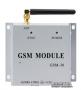 GSM коммуникатор LifeSOS GSM-30