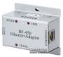 Ethernet-Коммуникатор LifeSOS BF-450