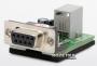 Адаптер LifeSOS RS-232
