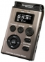 Профессиональный цифровой диктофон Marantz PMD 620