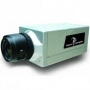 ATIS ANC-2MP-ICR/R