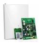 Satel GSM LT-2S