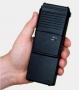 Подавитель работы мобильных телефонов Скорпион-интеллект