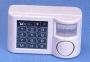 Система Smart Guard 2000С(ИК-датчик со встроенной сиреной)