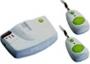 Домашняя система экстренного вызова DX-159