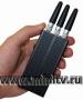 Портативный глушитель мобильных телефонов SkyLink / GSM B-101
