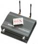 Стационарный подавитель (глушитель, генератор шума) сотовых (мобильных, GSM) телефонов NK3000