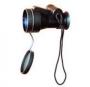 Обнаружители скрытых видеокамер:Алмаз - обнаружитель микровидеокамер (пинхолов)