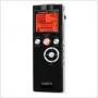 Цифровой диктофон Sanyo ICR-EH800D