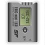 Минидиктофон Edic-mini LCD модель SF