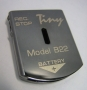 Диктофон Edic-Mini Tiny В22 - 1200 часов