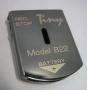 Диктофон Edic-mini Tiny  В22 - 600 часов