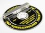Проффесиональный цифровой диктофон Edic-mini PRO B42- 1200Hr