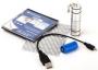 Цифровой диктофон Edic-mini Tiny 16  B26 71680