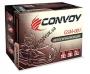 Convoy GSM-001